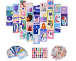 Wall Collage Kit Discount 50% off Amazon
