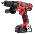 20V 1/2″ Cordless Drill Driver Kit Discount 35% coupon code off Amazon