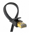 15-Foot Cat 8 Ethernet Cable Discount 45% coupon code off Amazon