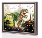 3D Dinosaur Puzzle for Kids Jigsaw Puzzles Toys Discount 80% coupon code off Amazon
