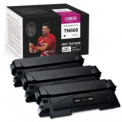 Brother Replacement Toner 3-Pack Discount 50% coupon code off Amazon