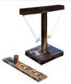 Ring Toss Games for Kids and Adults Discount 60% off Amazon