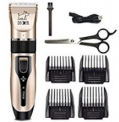 Pet Shaver Hair Clippers Discount 40% off Amazon
