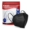 KN95 Face Mask 20-Pack Discount 70% coupon code off Amazon