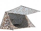 Tent for Backpacking Discount 58% off Amazon