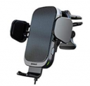 Fast Wireless Car Charger Vent Mount Discount 40% coupon code off Amazon
