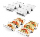 Taco Holders Discount 40% coupon code off Amazon