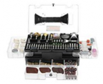 Rotary Tool Accessories Discount 50% coupon code off Amazon
