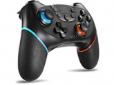Switch Controller Discount 50% off Amazon