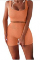 Summer Outfits for Women Discount 70% off Amazon
