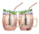 Copper Cup Discount 40% off Amazon