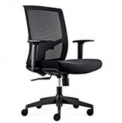 Desk Chair Discount 50% coupon code off Amazon
