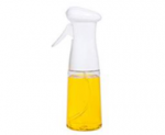 Olive Oil Sprayer Discount 60% coupon code off Amazon