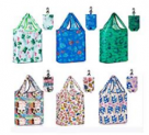 Reusable Grocery Bags Discount 50% off Amazon