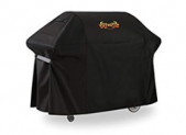 Gas Grill Cover Discount 50% off Amazon