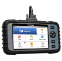 OBD2 Diagnostic Scan Tool Discount 30% coupon code off Amazon