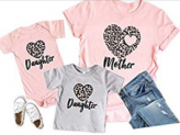 Mommy and Me Shirt Set Discount 60% off Amazon