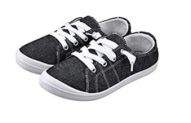 Canvas Sneakers Discount 40% off Amazon