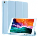 iPad Case w/ Protective Cover Discount 51% coupon code off Amazon