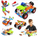 Building Toys Discount 60% off Amazon