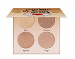 Highlighter Palette Discount 40% off Amazon