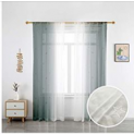 Sheer Curtains Discount 70% off Amazon