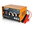 0-10A 12V Adjustable Smart Battery Charger and Maintainer Discount 70% coupon code off Amazon