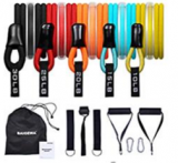 Resistance Bands Discount 50% off Amazon