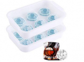 Large ice cube tray Discount 50% off Amazon