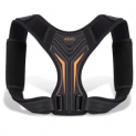 Compact Posture Corrector Discount 40% coupon code off Amazon