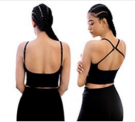 Sports Bra for Discount 50% off Amazon