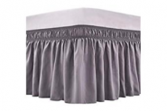 bed skirts Discount 50% off Amazon