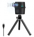 1080p HD USB Motion Tracking Webcam ZL-034 Discount 50% coupon code off Amazon