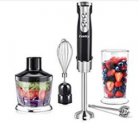 Immersion Hand Blender Discount40% off Amazon