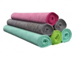Cooling Towel Discount 50% coupon code off Amazon