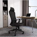 High Back Ergonomic Office Chair Discount 40% off Amazon