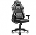 Gaming Chair Office Chair Ergonimic High Back Computer Chair Discount 41% coupon code off Amazon