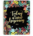 Weekly & Monthly Planner with to-Do List Discount 64% off Amazon