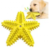 Ears Pet Toys Discount 50% coupon code off Amazon