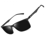 Lightweight Polarized Sunglasses Discount 50% coupon code off Amazon