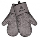 Oven Mitts Discount 60% off Amazon