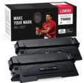 Brother Replacement Toner 2-Pack Discount 50% coupon code off Amazon
