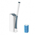 Toilet Cleaning System Discount 40% off Amazon