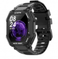 Fitness Smart Watch Discount 35% coupon code off Amazon