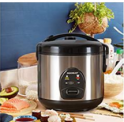 Small Rice Cooker Discount 40% off Amazon