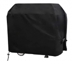 Grill Cover Discount 50% off Amazon