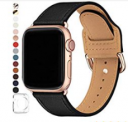 Bands Compatible with Apple Watch Band Discount 60% off Amazon