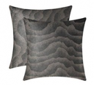 Pattern Velvet Pillow Covers Set of Discount 70% off Amazon