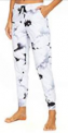 Womens Sweatpants with Pockets Discount 40% off Amazon