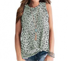 Womens Tank Tops Discount 50% coupon code off Amazon
